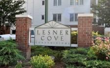 Lesner Cove