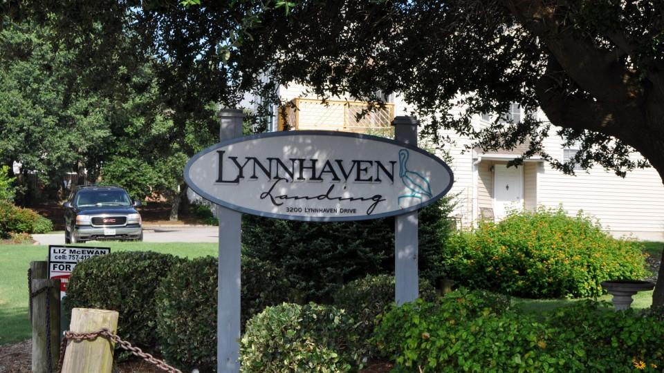 Lynnhaven Landing