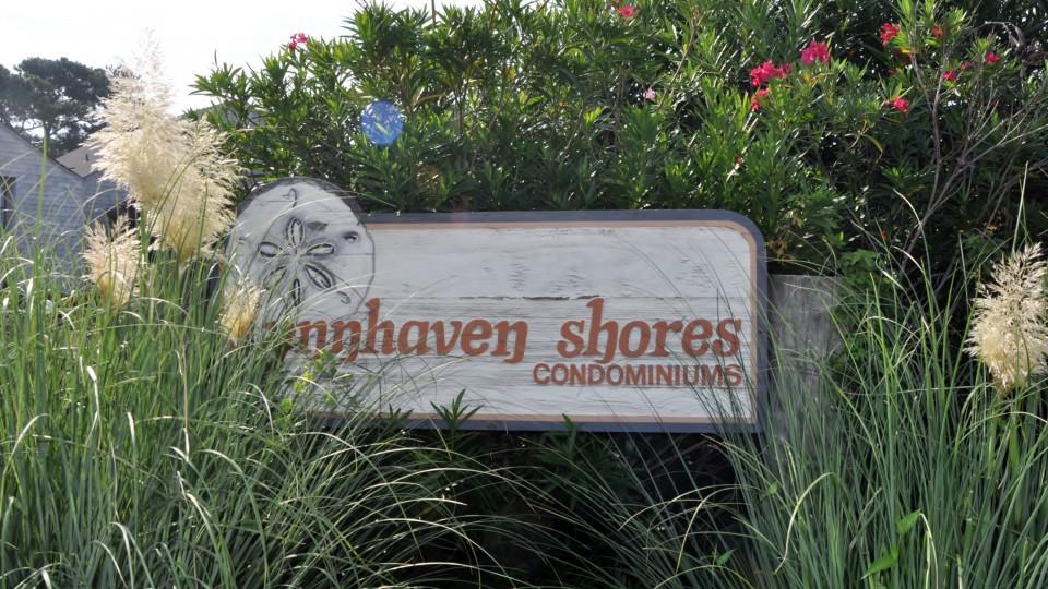 Lynnhaven Shores