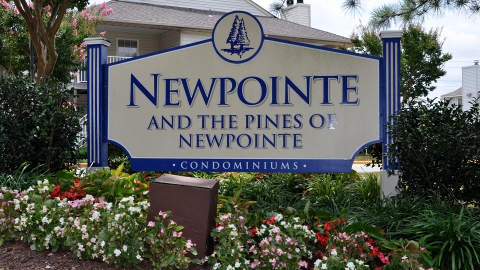 Newpointe