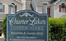 Charter Lakes