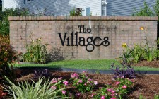 The Villages