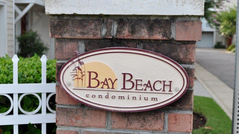 Bay-Beach-1-960x540-crop