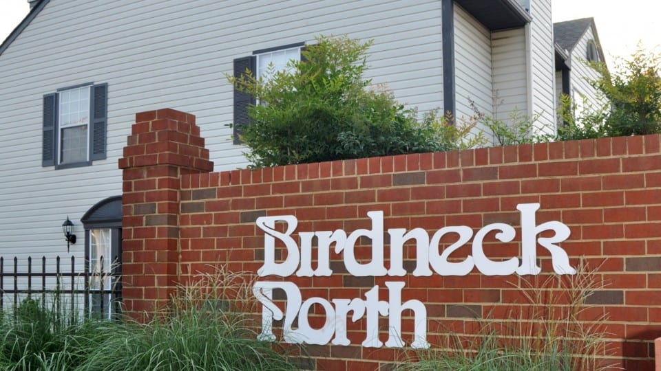 Birdneck-North-2-960x540-crop