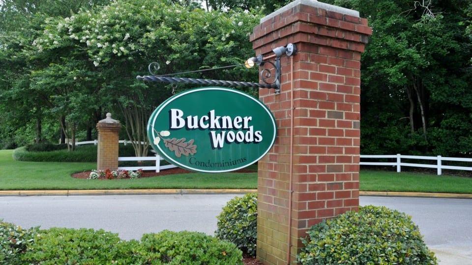 Buckner-Woods-1-960x540-crop