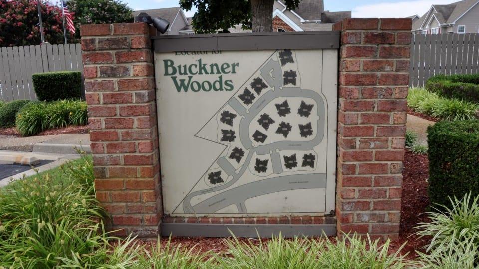 Buckner-Woods-9-960x540-crop