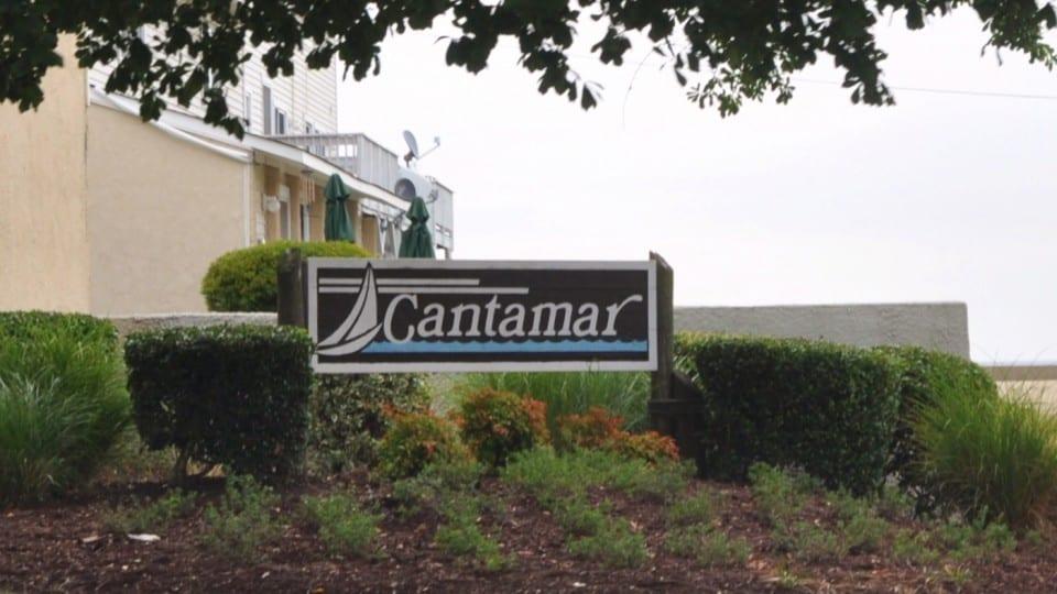 Cantamar-14-960x540-crop