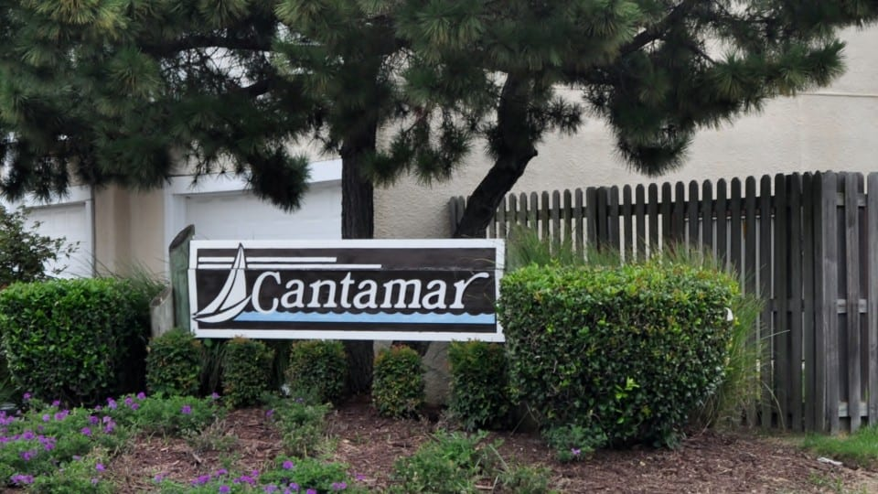 Cantamar-16-960x540-crop