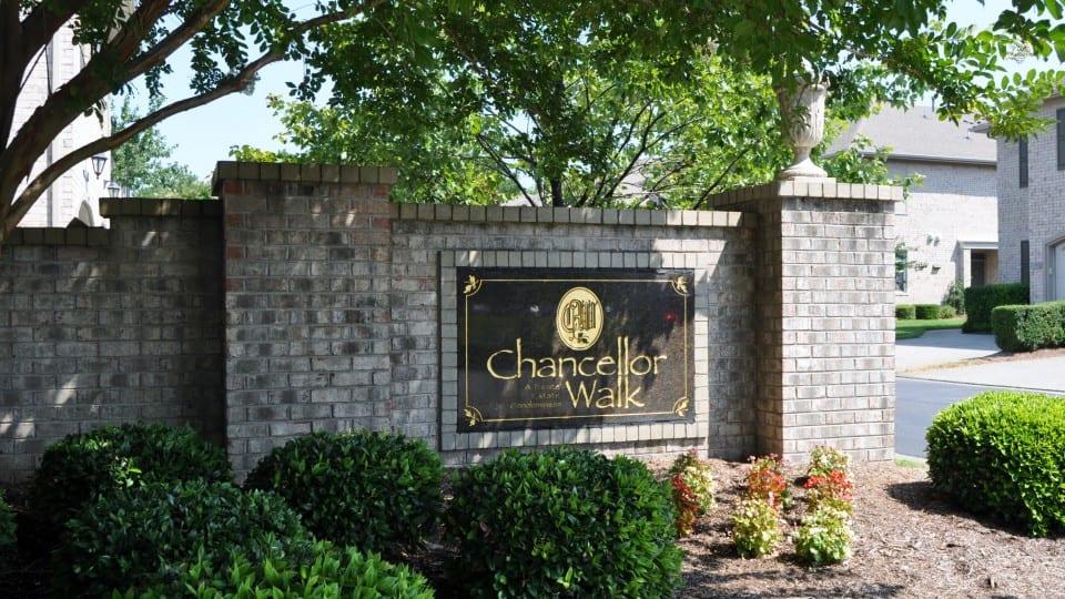 Chancellor-Walk-8-960x540-crop