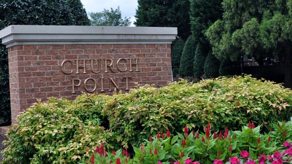 Church-Point-13-960x540-crop