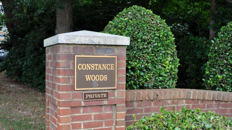 Constance-Woods-1-960x540-crop