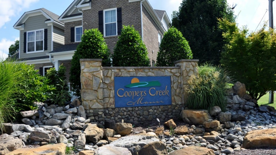 Coopers-Creek-2-960x540-crop