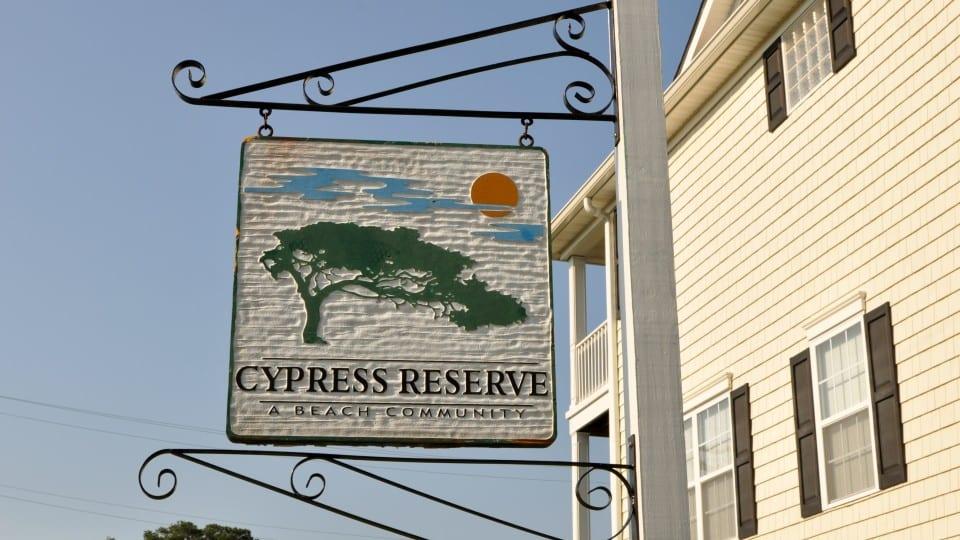 Cypress-Reserve-2-960x540-crop