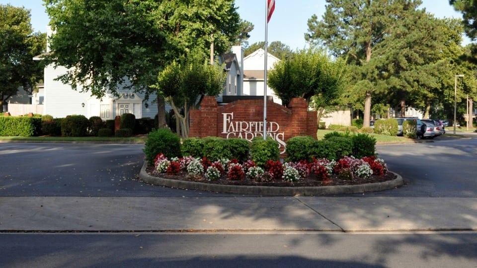 Fairfield-Gardens-1-960x540-crop