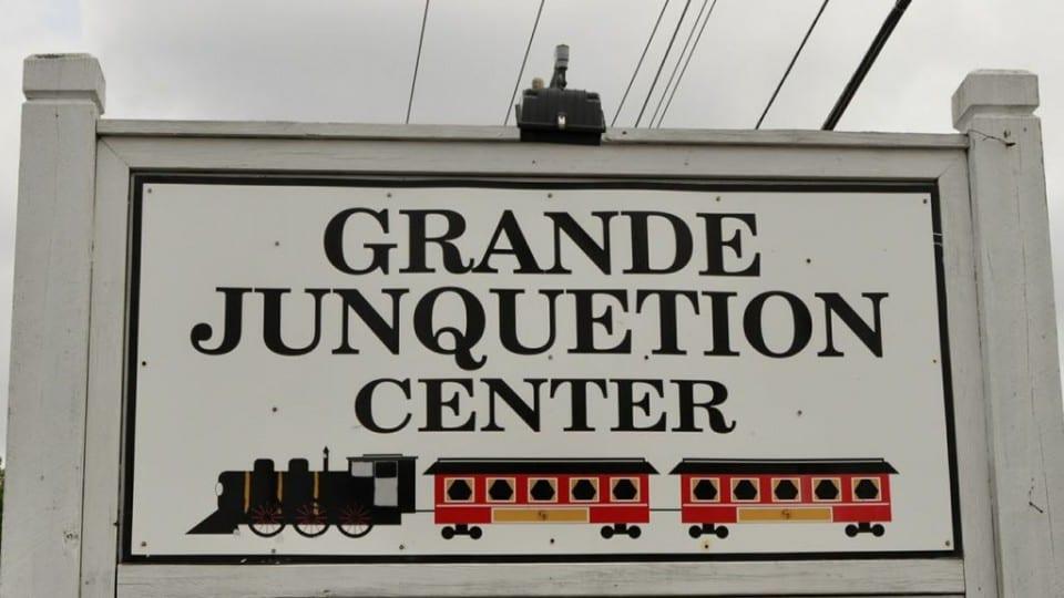 Grande-Junquetion-1-960x540-crop