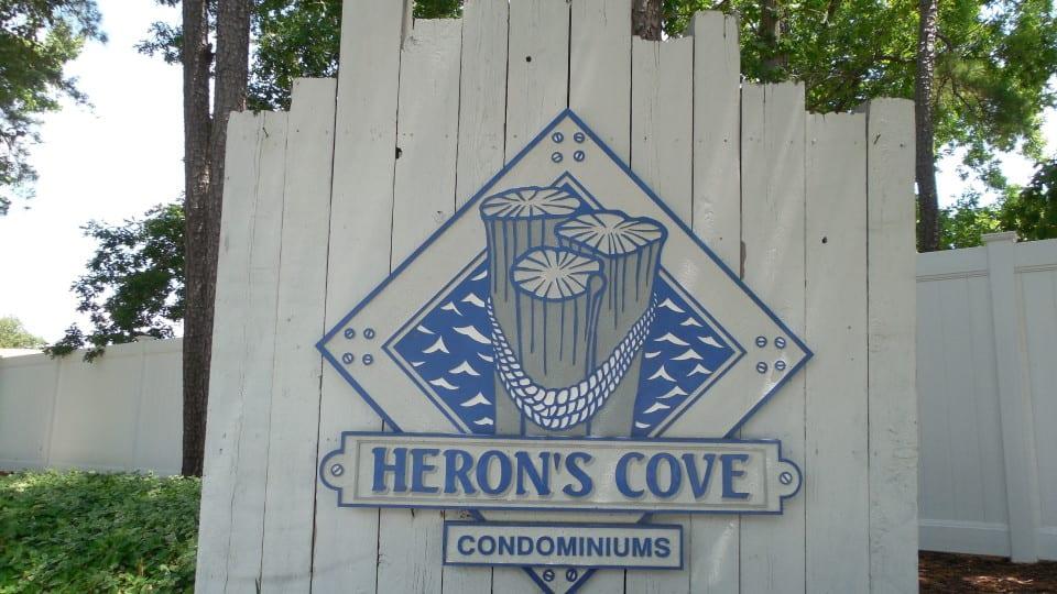 HERONSCOVE-010-960x540-crop