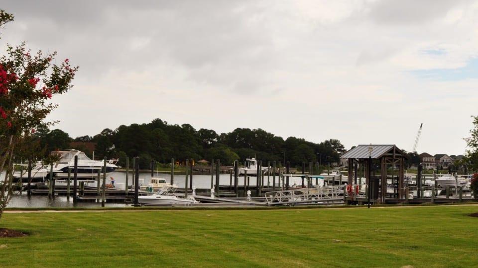 Harbor-Walk-Boat-Slips-2-960x540-crop