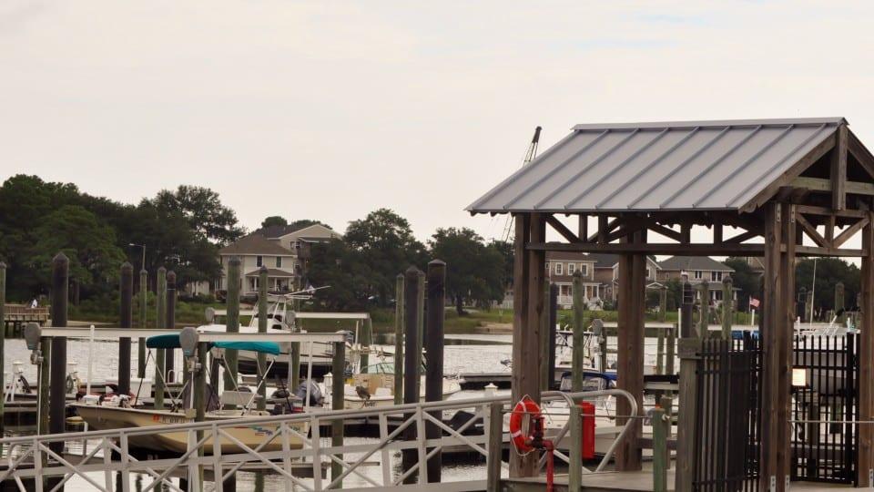 Harbor-Walk-Boat-Slips-4-960x540-crop