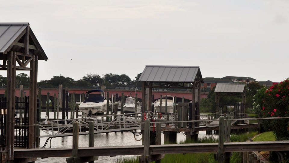 Harbor-Walk-Boat-Slips-5-960x540-crop
