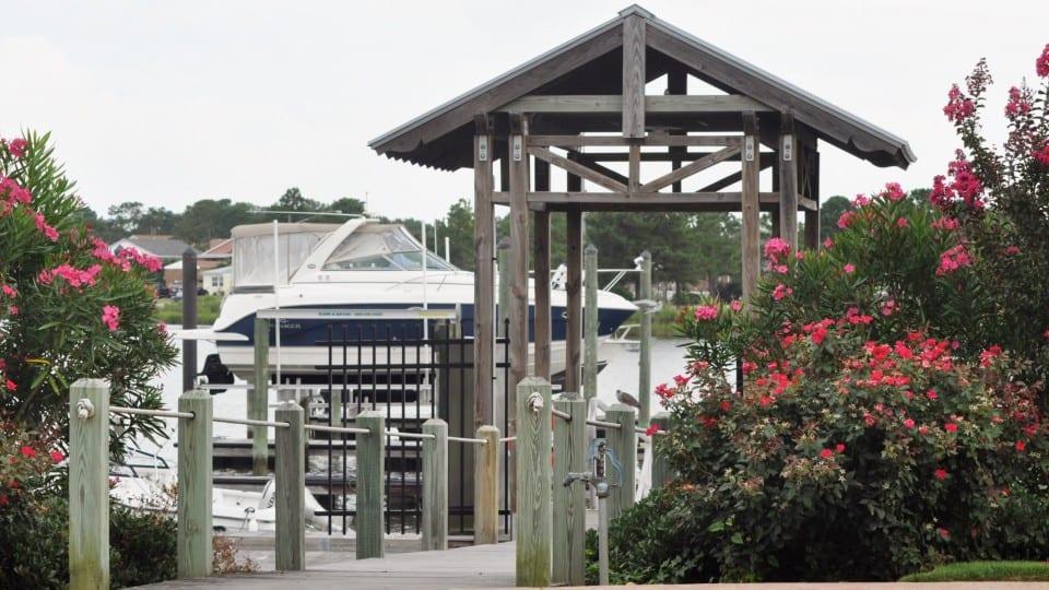 Harbor-Walk-Boat-Slips-6-960x540-crop