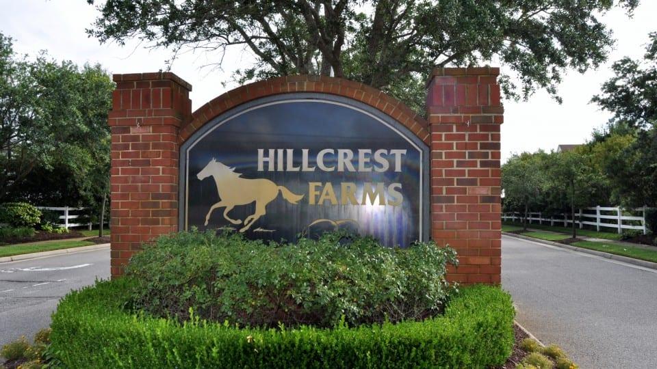Hillcrest-Farms-2-960x540-crop