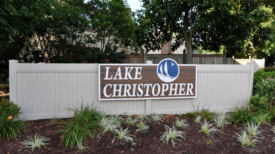 Lake-Christopher-7-960x540-crop