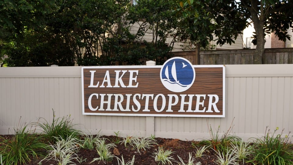 Lake-Christopher-8-960x540-crop