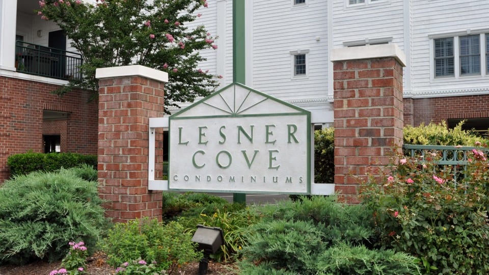 Lesner-Cove-21-960x540-crop