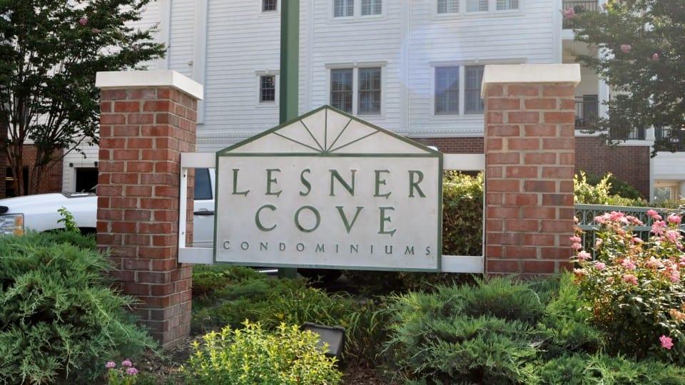 Lesner-Cove-3-960x540-crop