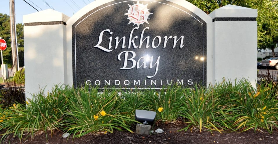 Linkhorn-Bay-1-960x500-crop
