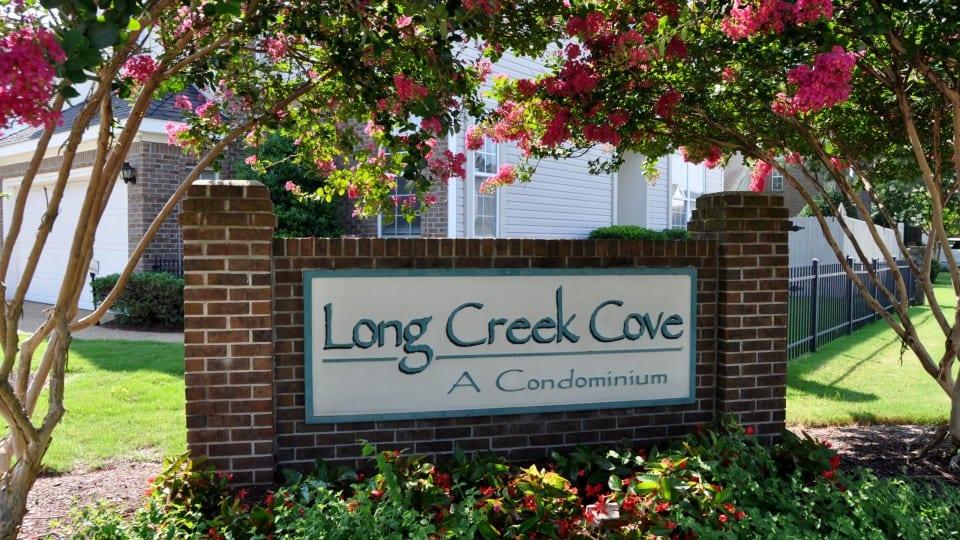 Long-Creek-Cove-2-960x540-crop