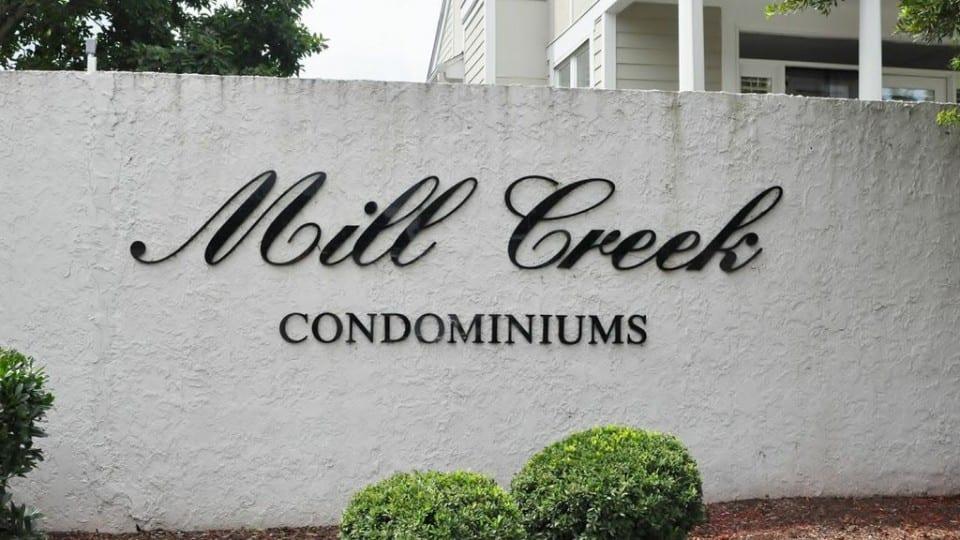 Mill-Creek-11-960x540-crop