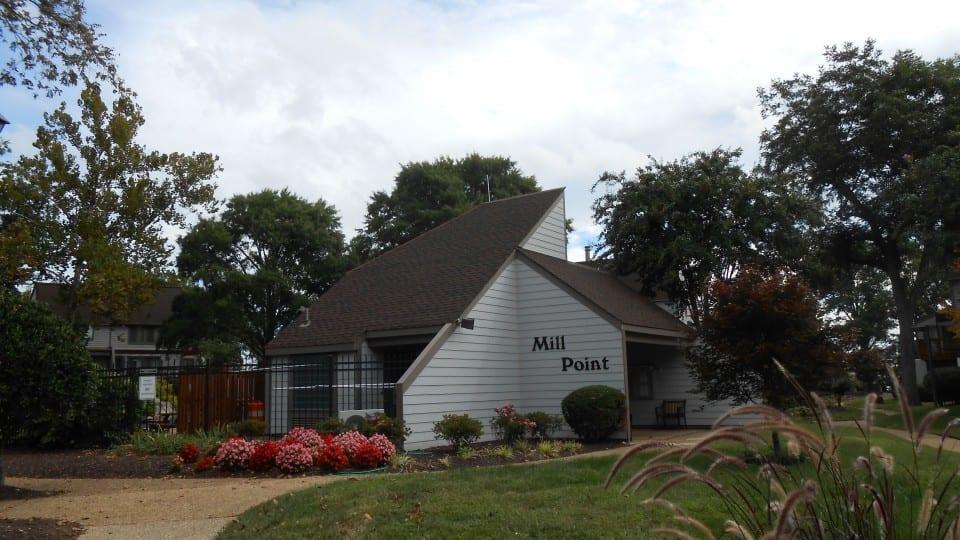MillPoint-1-960x540-crop