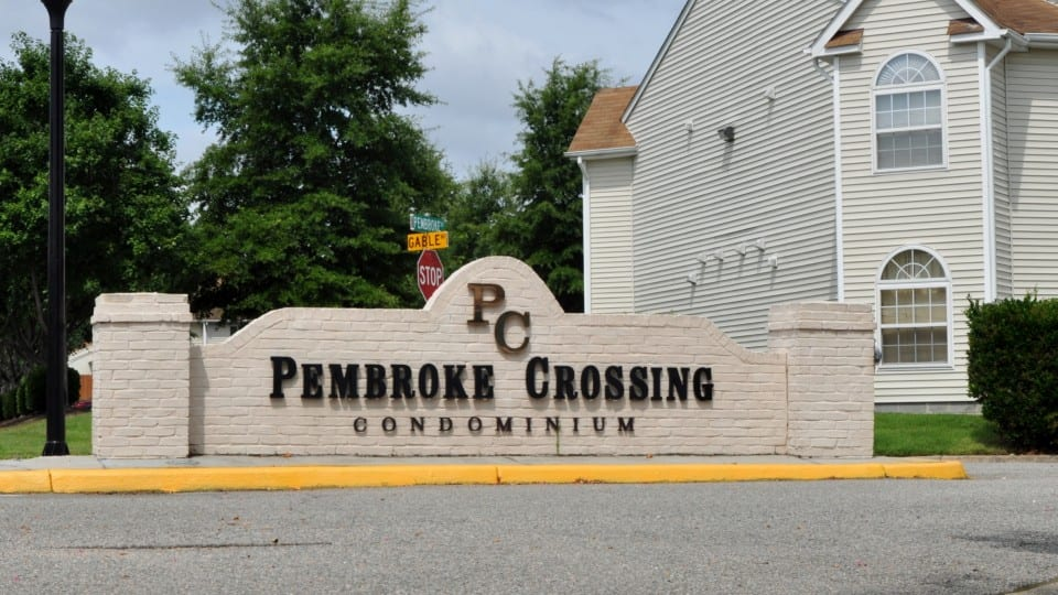 Pembroke-Crossing-2-960x540-crop