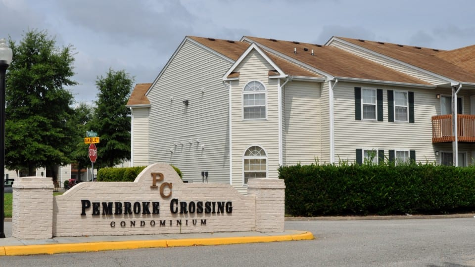 Pembroke-Crossing-3-960x540-crop
