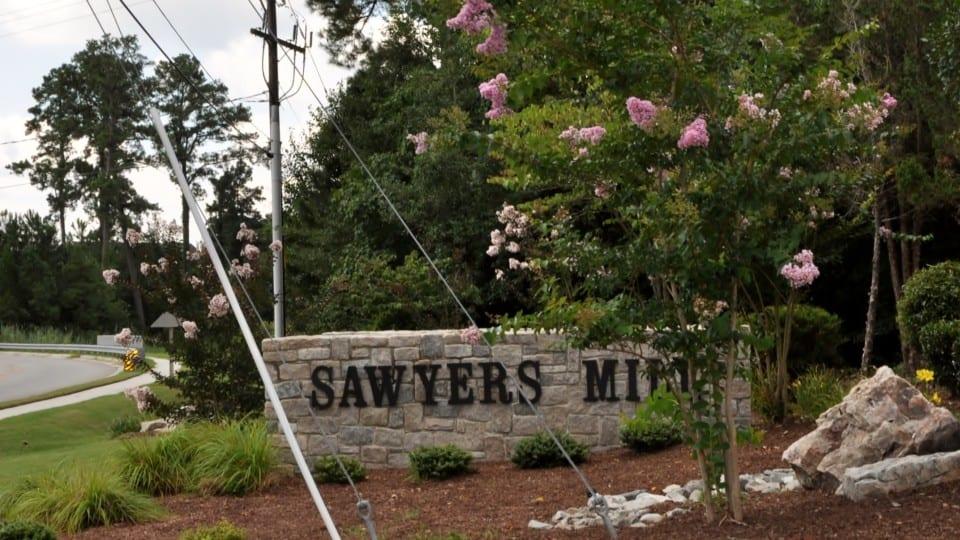Sawyers-Mill-1-960x540-crop