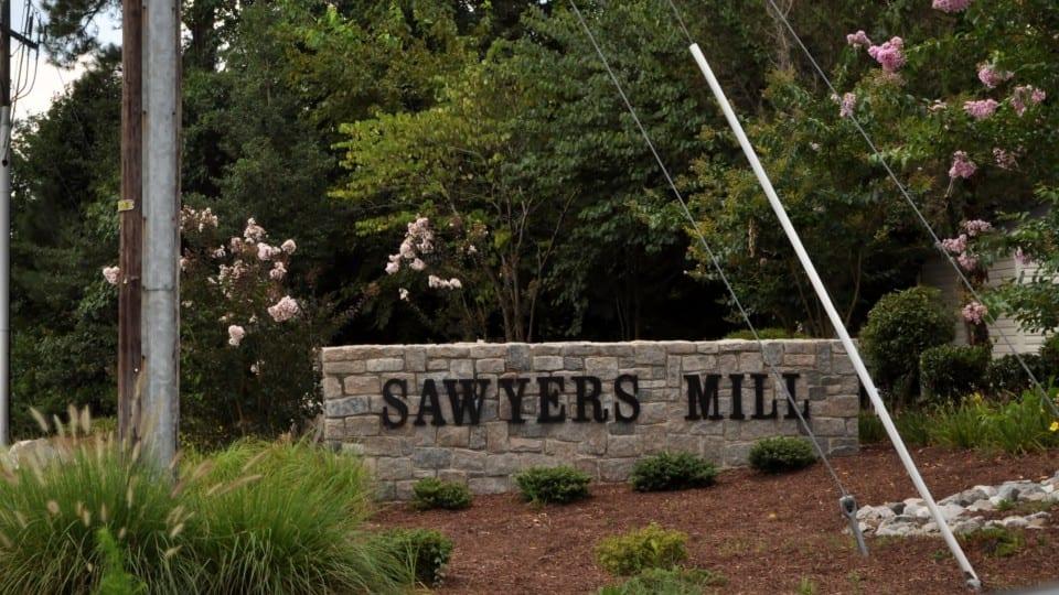 Sawyers-Mill-2-960x540-crop