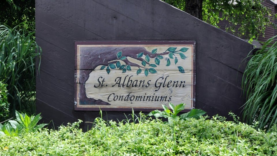 st-albens-glen-2-960x540-crop