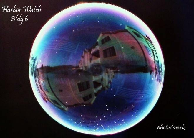 Bubbleviewhw